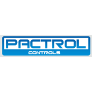 Image for Pactrol