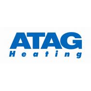 Image for Atag