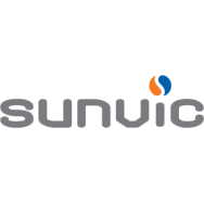 Image for Sunvic