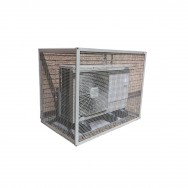 Image for Air Conditioning Equipment