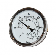 Image for Temperature Measurement