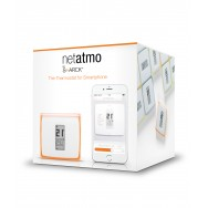Image for SMART Heating Controls