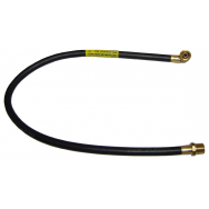 Image for Domestic Cooker Hoses & Fittings