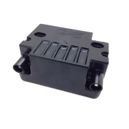 Image for Ignition Transformers