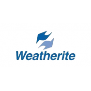 Image for Weatherite