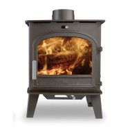 Stoves & Range Cookers - A30075