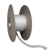 Image for High Temperature Rope & Seals