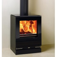 Image for Solid Fuel & Stove Parts