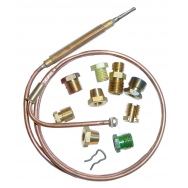 Image for Gas Thermocouples & Flame Failure Devices