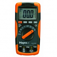 Image for Multimeters & Electrical Testers