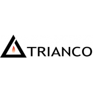 Image for Trianco
