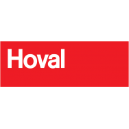 Image for Hoval