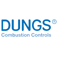 Image for Dungs Combustion Controls