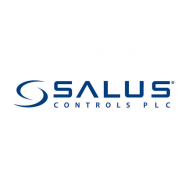 Image for Salus