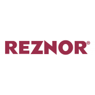 Image for Reznor
