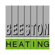 Image for Beeston