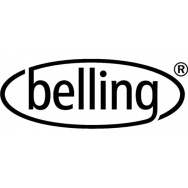 Image for Belling
