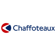Image for Chaffoteaux Et Maury