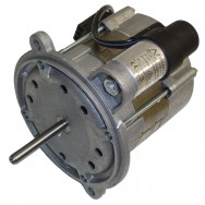 Image for Burner Motors, Capacitors & Accessories