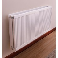 Image for Radiators & Valves