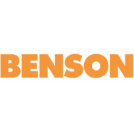Image for Benson Heating