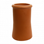 Image for Chimney Pots