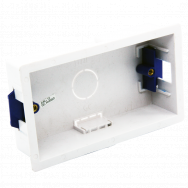 Image for Mounting Boxes & Enclosures