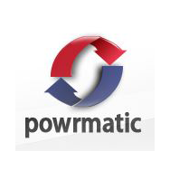 Image for Powrmatic
