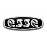 Image for Esse Stove Spares