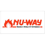 Image for Nuway