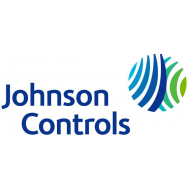 Image for Johnson Controls
