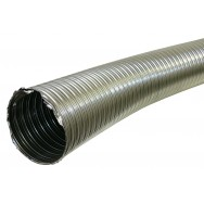 Image for Flexible Flue Liner