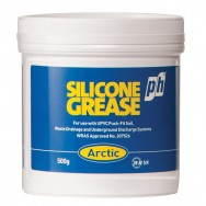 Image for Adhesives, Sealants, Abrasives
