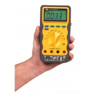 Image for Test Equipment