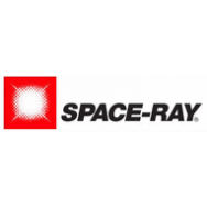 Image for Space-Ray