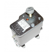 Image for Oil Flow Meters & Control Valves