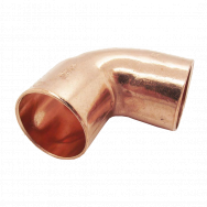 Image for Copper Tube Fittings