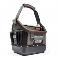 Tool Boxes & Totes -
