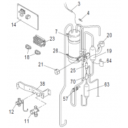 Image for OEM Spare Parts