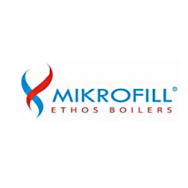 Image for Mikrofill