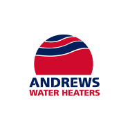 Image for Andrews Water Heaters