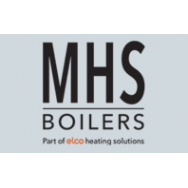 Image for MHS Boilers