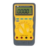 Image for Multimeters & Electrical Test Equipment