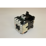 Image for Contactors & Overloads