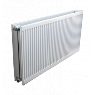Image for Radiators