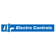Image for Electro Controls