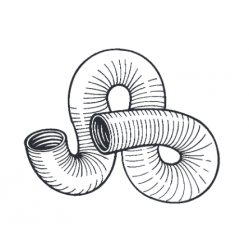 Category image for Flexible Ducting