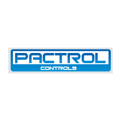 Control Box Pactrol P16 Di Jst 400601 V07 Flying Lead