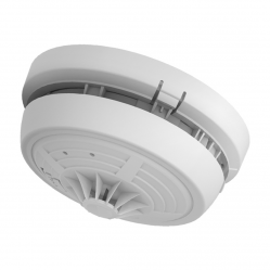 Category image for Heat & Cold Alarms
