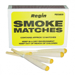 Category image for Smoke Products
